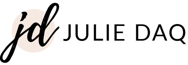 Julie Daq